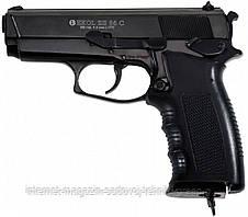 Пистолет пневматический Voltran Ekol ES 66 C