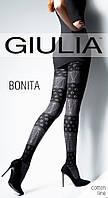 Колготы женские BONITA 150 (3)