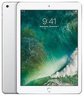 Планшет Apple iPad A1822 Wi-Fi 128Gb Silver (MP2J2RK/A)