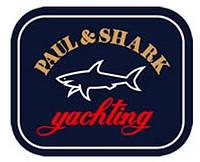 Джинсы мужские Paul & Shark