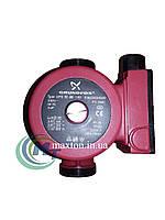 Насос циркуляционный для отопления Grundfos UPS-32-8 180