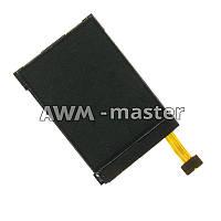 Дисплей Nokia C5-00,X2-00,X3-00,2710n,7020 H/C