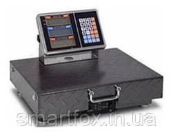 Весы электронные торговые WIFI BITEK YZ-WIFI-600kg (до 600кг)