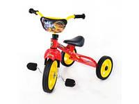 Велосипед COMBI TRIKE BT-CT-0009 RED