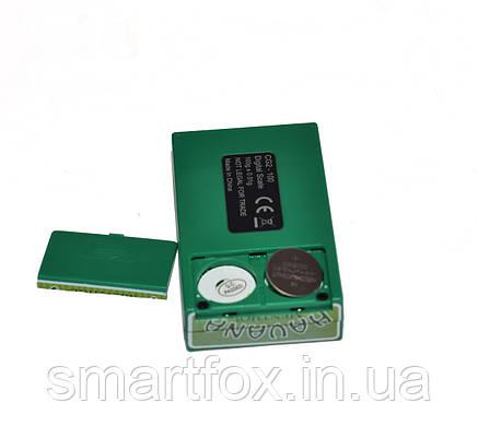 Весы ювелирные CG2-100 до 0.1 кг, фото 2
