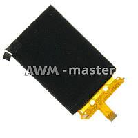 Дисплей Sony Ericsson X10 mini pro (U20)