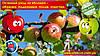 Осенний уход за яблонями по правилам - обрезка, подкормка, полив, очистка