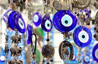 Сувениры и талисманы в Ника Маркет – подарок для каждого