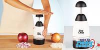 Ручной измельчитель продуктов Slap Chop , фото 1
