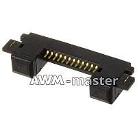 Разъем зарядки и наушников Sony Ericsson C902,C905,W595