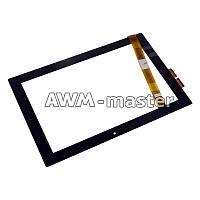 Сенсорное стекло ASUS TF100,TF101,Eee Pad Transformer