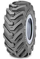 Шина 340/80-18 (12.5/80-18) Michelin POWER CL для JCB 3CX