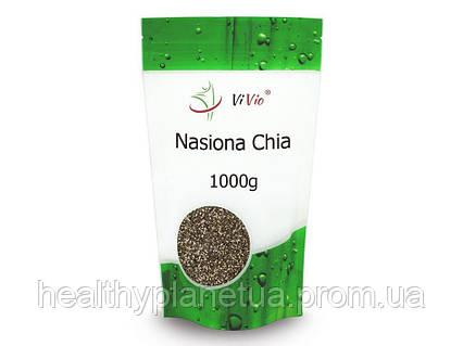Семена Чиа 1 кг