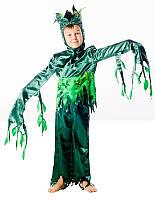 Растение карнавальный костюм для мальчика