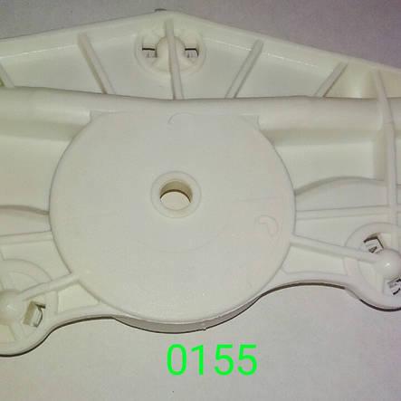 Скріпка склопідіймача двері передня ліва Seat S0155, фото 2