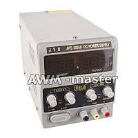 Блок питания цифровой JUD APS-305D 30V 5A