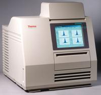 Термолюминесцентные дозиметры Thermo Scientific Inc.
