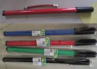 Насос ручной BT-HP-0002 40см 4 цвета см (m+)