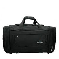 Дорожная сумка Enrico Benetti Orlando Eb35300 001