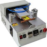 Сепаратор автоматический FORWARD для разделенеия дисплейных комплектов