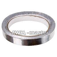 Алюминевая фольга для пайки 15 мм