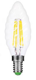 Лампа Navigator 71311 NLL-F-TC35-4-230-2.7K-E14   (прозрачная)