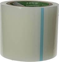Защитная пленка для ремонта дисплеев (160mm * 50m)