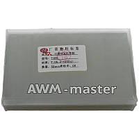 Клей OCA Mitsubishi Samsung N7100 для склеивания дисплейных комплектов
