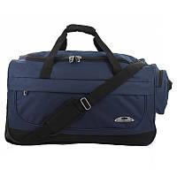 Дорожная сумка на 2 колесах  Enrico Benetti Eb35304 002