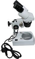 Микроскоп бинокулярный 30IL