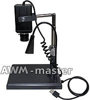Микроскоп цифровой Ya Xun AK-15