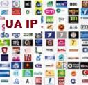 UA-IP