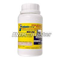 Жидкость Mechanic MCN-250 для растворения OCA пленки 250ml