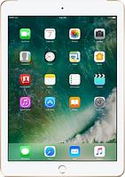 Планшет Apple iPad A1823 Wi-Fi 4G 128Gb Gold (MPG52RK/A)
