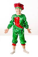 Перец карнавальный костюм для мальчика