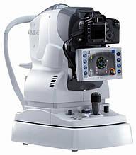 Фундус-камера Nidek AFC 210