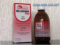 Мелагенин Плюс (Melagenina Plus) - Витилиго