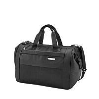 Дорожная сумка Travelite Capri TL089806-01