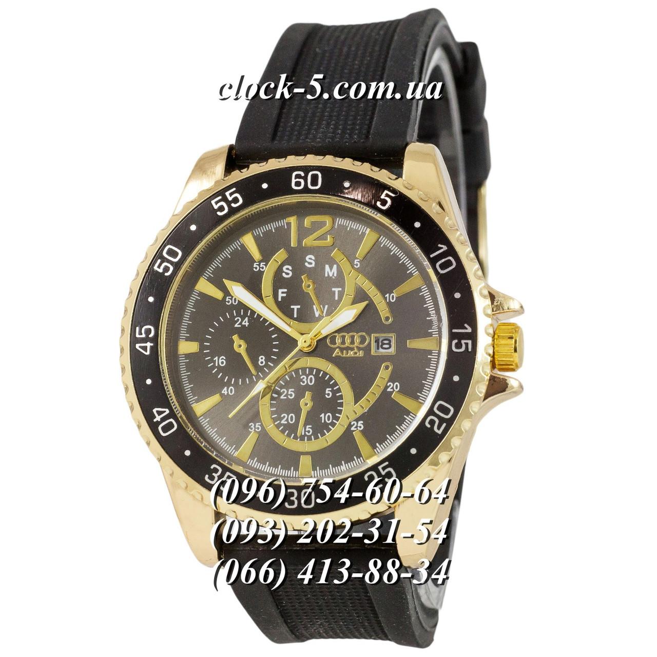 Мужские часы купить недорого  продажа bce2cb885104b