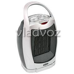 Обогреватель керамический тепловентилятор электрический Rotex 09-0