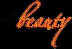 Интернет-магазин 4Beauty