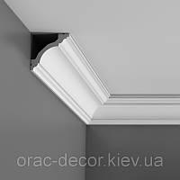 Карнизы из полиуретана ORAC DECOR (Орак Декор)  C213