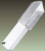 Светильники для теплиц,освещение теплиц,лампы для теплиц ДНАТ 600Вт,ЭПРА 600Вт,