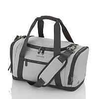 Дорожная сумка Travelite Flow TL006773-06