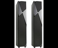 Акустическая система JBL Studio 190 BK Black