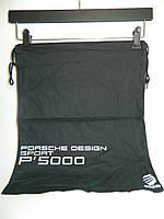 Сумка для обуви Adidas Porsche Design Sport P'5000 (арт. BAGS12), фото 1