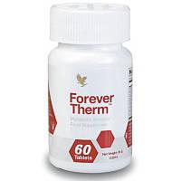 Форевер Терм -  решение проблем лишнего веса.