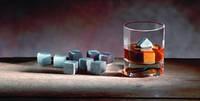 Камни для виски Whiskyset-комплект