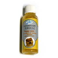 Veterinary Formula Puppy Love Shampoo экстра нежный шампунь для щенков от 6 недель 45 мл