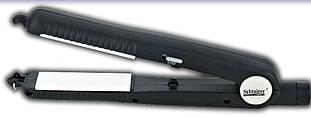 Щипци для выпрямления волос Schtaiger 9013-SHG
